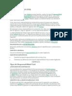RESPOSABILIDAD CIVIL.doc