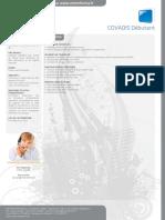 formation-covadis-programme.pdf