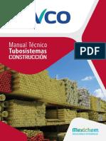 Manual-Construccion.pdf