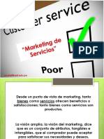 Importancia_del_Marketing_de_Servicios.pptx