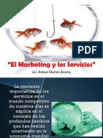 El_Marketing_y_los_servicios.pptx