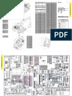 267473635-Plano-Excavadora-324d.pdf