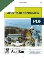 Libro Apuntes de Topografia.pdf