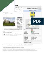 Vufflens-le-Château.pdf