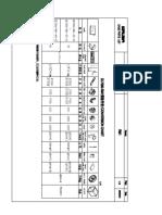 Partslist Siruba DL7000-RM1.Pdf