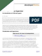 l-hypervisor-pdf.pdf