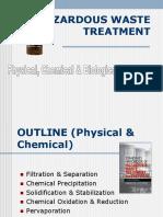 Hazardous Waste Treatment.pdf