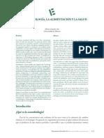 27-726.pdf