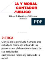 ETICA Y MORAL DEL CONTADOR PUBLICO.pptx