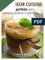 Booklet_de_Receitas_para_o_Monsieur_Cuisine.pdf
