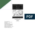 Historia Minima de la Iglesia - Agustin Churraca Pelaez.pdf