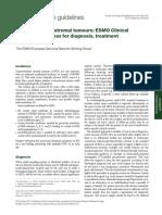 esmo guideline.pdf