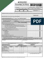 2551q BIR form