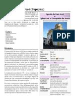 Iglesia_de_San_José_(Popayán).pdf