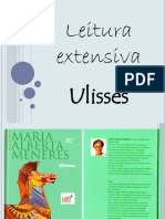Ulisses-Maria Alberta Meneres-.pdf