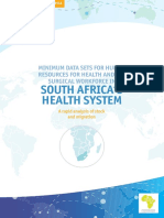 031616south Africa Case Studiesweb