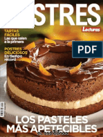 Lecturas-Especial-Postres-Febrero2015-JPR504.pdf
