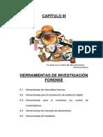 04 ISC 157 CAPITULO III.pdf