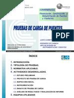 pruebas-cargapuentesunidadeditorial (2)