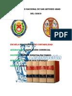 Monografía Legislación Comercial 21