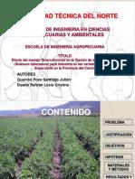 03 AGP 115 DEFENZA DE TESIS.pdf