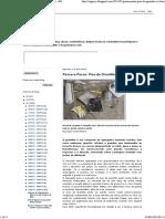 Engenharia Civil_ Passo-A-Passo_ Piso de Granilite - EO