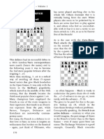 Defensa Francesa Intro Chess Openings Essentials