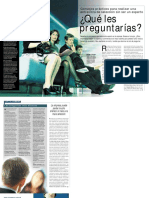 CAPITAL HUMANO ENTREVISTA DE SELECCION.pdf