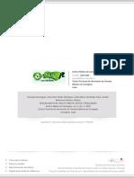 211117887007.pdf