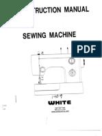 Sewing_Machine_--_Singer_1409_--_Instruction_Manual.pdf