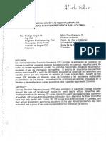 IDF- Sinteticas.pdf