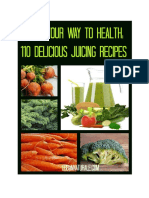 Urban Naturale Juicing Recipes Ebook - for pdf FINAL081815.pdf