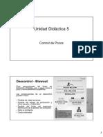 201801 UD5 Control de Pozo 01