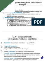 TH029_03_RedeColetoraEsgoto_02.pdf