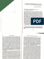 Collier_-_El_nuevo_autoritarismo_en_Ame_rica_Latina_1.pdf