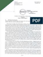 Subiecte-E-2017.pdf