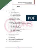 Analisis-y-diseno-de-viga-de-conexion.docx