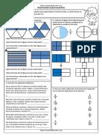 FraccionesEquivalentesEP.pdf