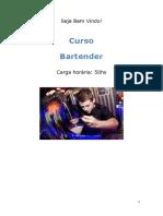 bartender__76031.pdf