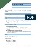 Acometida de agua.pdf