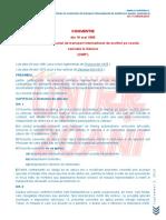 contractul-de-transport-international-de-marfuri-pe-sosele.pdf