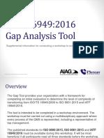 Gap Analysi Tool IATF.pdf