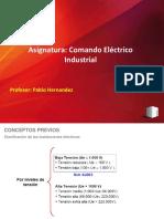 Análisis de Estados Financieros Ultracom Ltda (Francia)