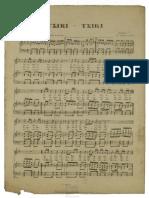 TsikiTsiki.pdf