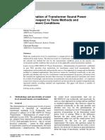 98_Euronoise2018.pdf