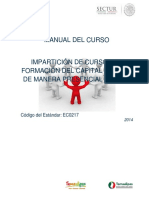 327263492-Manual-Ec0217.pdf