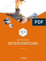 02-gestion-des-interventions.pdf