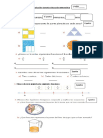 Evaluación Sumativa Educación Matemática 5º.docx