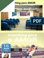 Coaching Parao Am Or