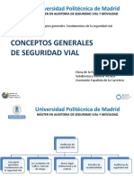 61501-conceptos_generales_de_seguridad_vial_e.p.gonzalez.pptx